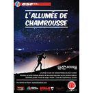Allumée de Chamrousse Chamrousse