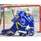 Hockey sur glace Division 2