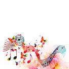 Concert Musical - Forasteros Flamencos Les Menuires