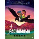 Cinéma enfants avec Le Grand Soir Cinébus Les Houches Les Houches