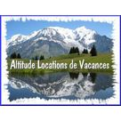 Altitude Locations de Vacances