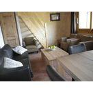 Appartement de la Madeleine A8 St-François-Longchamp