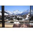 Wifi illimité Appartement pour 4 personnes (les Deux Alpes - Isère - Oisans) Les Deux-Alpes