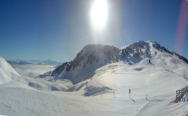 MONTSJURA_panorama Col de Crozet