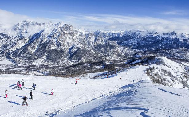 psv_ski_hiver_neige_piste @Thibaut Blais