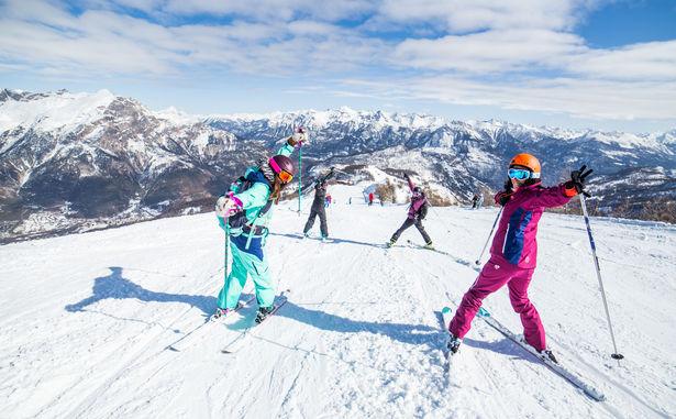 Ski_ambiance_@Jan Novak