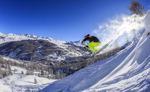 www.scalpfoto.com - ski freeride