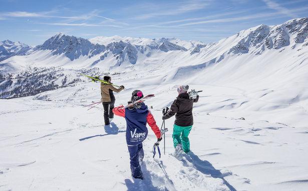 www.scalpfoto.com - ski girlie 3