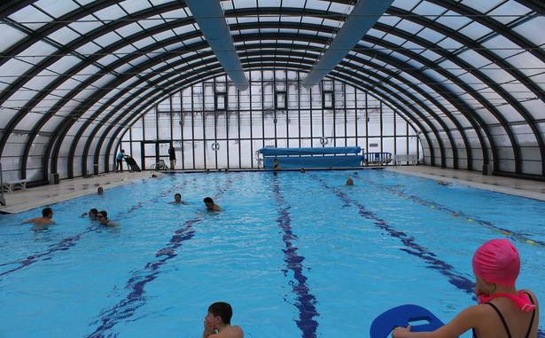 Valberg-piscine@OTValberg