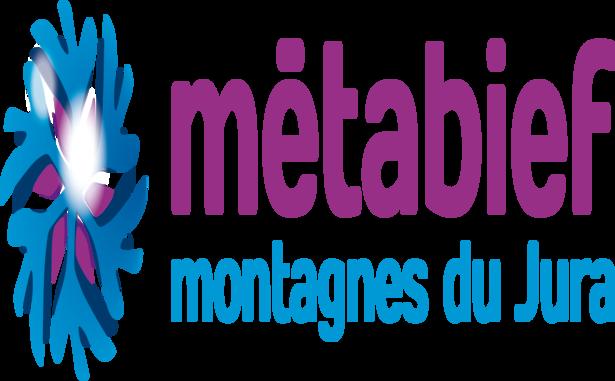 logo_Metabief_hiver HD
