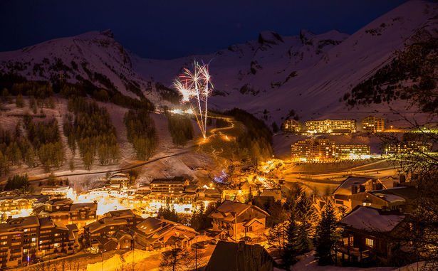 STATANMSM01040017 - val dallos la foux - by night