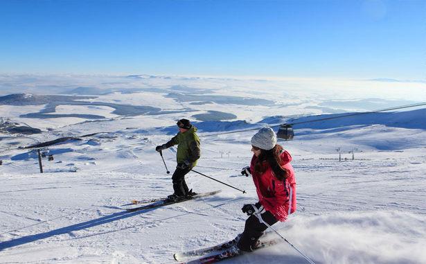 STATANMSM01630000 - superbesse_ski