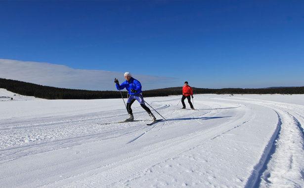 STATANMSM01630000 - superbesse_ski-fond