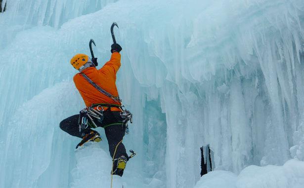 STATANMSM01630008 - mont-dore_escalade-glace