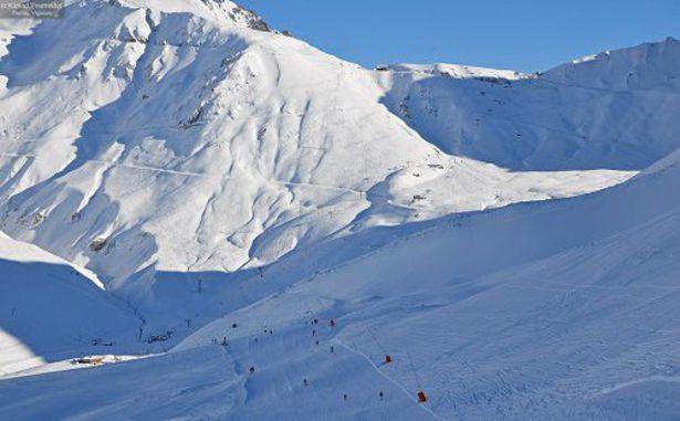 STATANMSM01650008 - image vignette Grand Tourmalet