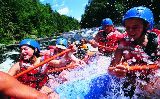 STATANMSM01660011 - Canyoning & Rafting (1)