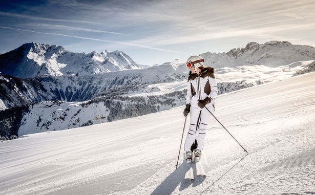 AlexisCornu-SkiAlpin-26 - copie