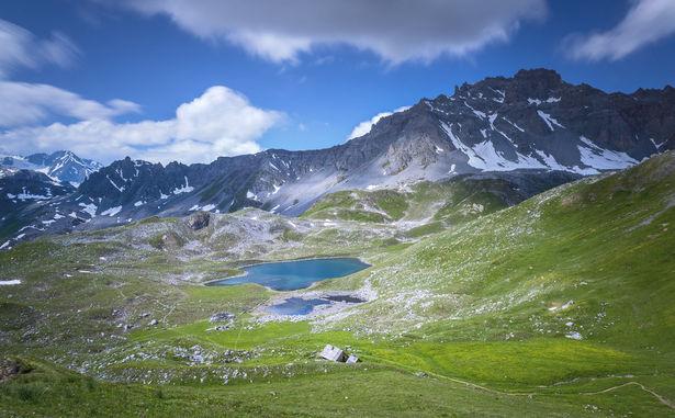 STATANMSM01730010 - Patricemestari-paysageetnat