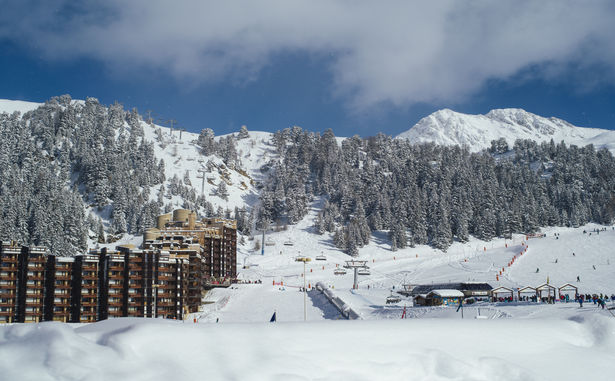 Plagne-Bellecote-3