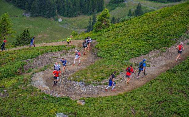 trail-des-moulins-course