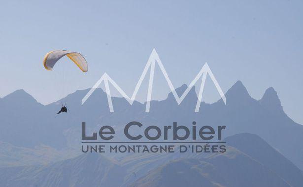 STATANMSM01730021 - 1200x900_corbier-tourisme-jmc-018-281