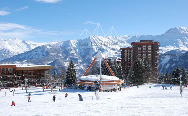 STATANMSM01730021 - 1200x900_front-de-neige-102