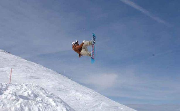 Chatel_hiver_ski01