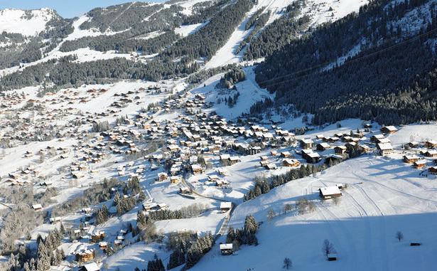 Chatel_village_hiver02