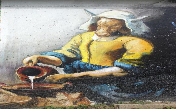 Art-vache-3-�-M.-Lucchesi