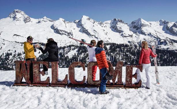 Ski-cool---Le-Grand-Bornand-2-�-M.A.-Verpaelst---Aravis