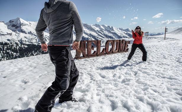 Ski-cool---Le-Grand-Bornand-3-�-M.A.-Verpaelst---Aravis