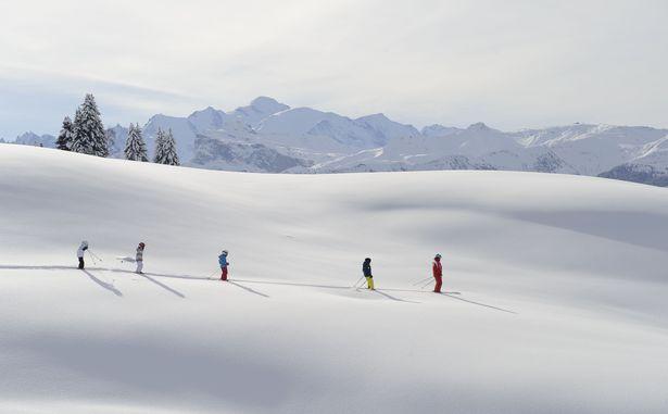 STATANMSM01740020 - Ski_Freeride_N.Joly_141394