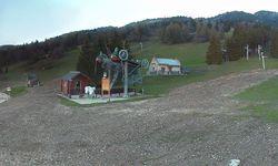 Webcam Webcam des Montagnes de Lans - Lans-en-Vercors