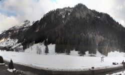 Webcam Lormay - Vallée du Bouchet (1200 m)