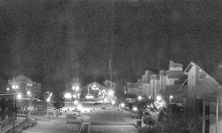 Webcam La Station