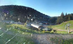 Webcam 900 Le Lac Blanc