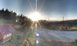 Webcam 1200 Le Lac Blanc