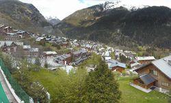 Webcam Le Village - Alt 1280m