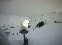 Webcam Rest.La Rossa-Alt. 2100 m