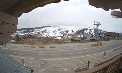 Webcam Mt Bisanne Les Saisies