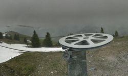Webcam Grand Site