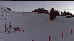 Webcam Morzine_la Charniaz - 1300 m.