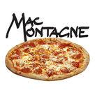 MAC MONTAGNE