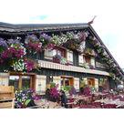 Restaurant Jean de la Pipe