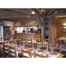 Restaurant Le Farto