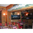 La Taverne Savoyarde