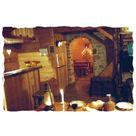 Restaurant le Banc de l'Ours