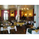 Restaurant - Bar Le Soleil