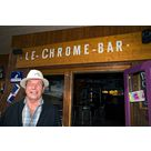 Le Chrome Bar