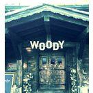 café Woody
